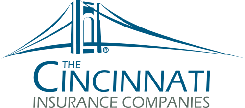 CIC Logo | Spreng-Smith Insurance, Ashland, OH