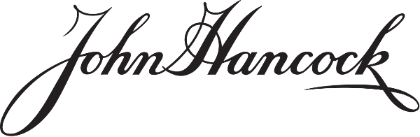 John Hancock | Spreng-Smith Insurance Agency, Ashland, OH