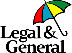 Legal and General | Spreng-Smith Insurance, Ashland, OH