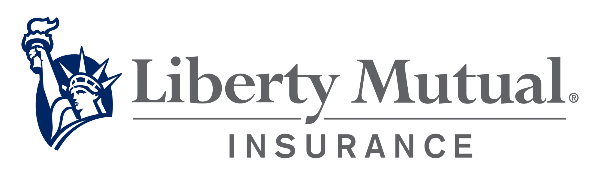 Liberty Mutual | Spreng-Smith Insurance, Ashland, OH