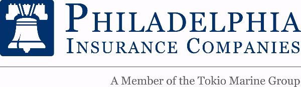Philadelphia Insurance Companies | Spreng-Smith Insurance, Ashland, OH