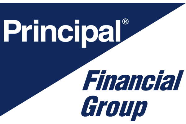 Principal Financial Group | Spreng-Smith Insurance, Ashland, OH