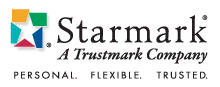 Starmark | Spreng-Smith Insurance Agency, Ashland, OH