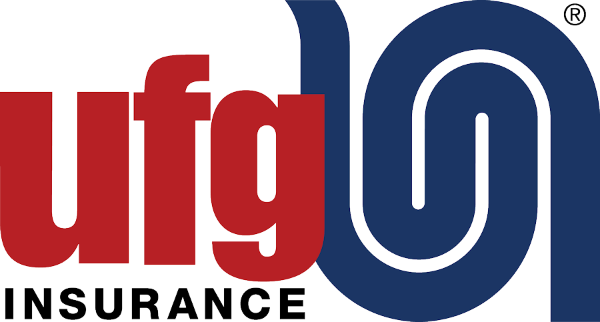 UFG Insurance | Spreng-Smith Insurance Agency, Ashland, OH
