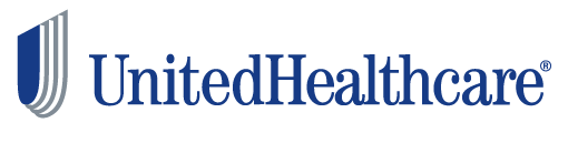 United Healthcare | Spreng-Smith Insurance Agency, Ashland, OH
