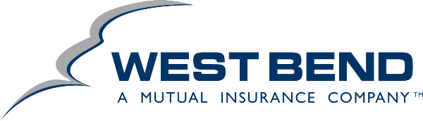 West Bend Insurance | Spreng-Smith Insurance Agency, Ashland, OH