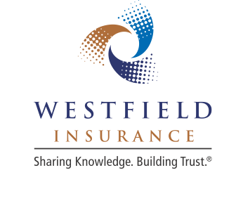 Westfield Insurance | Spreng-Smith Insurance Agency, Ashland, OH